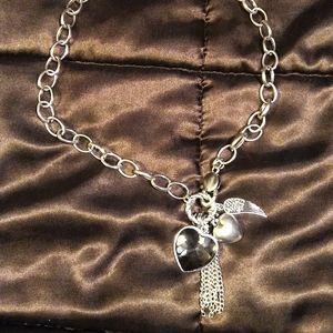 Coco & Mim necklace set